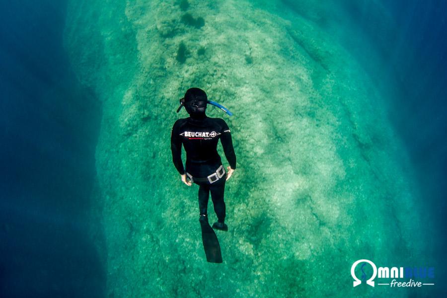 omniblue_accueil_snorkeling
