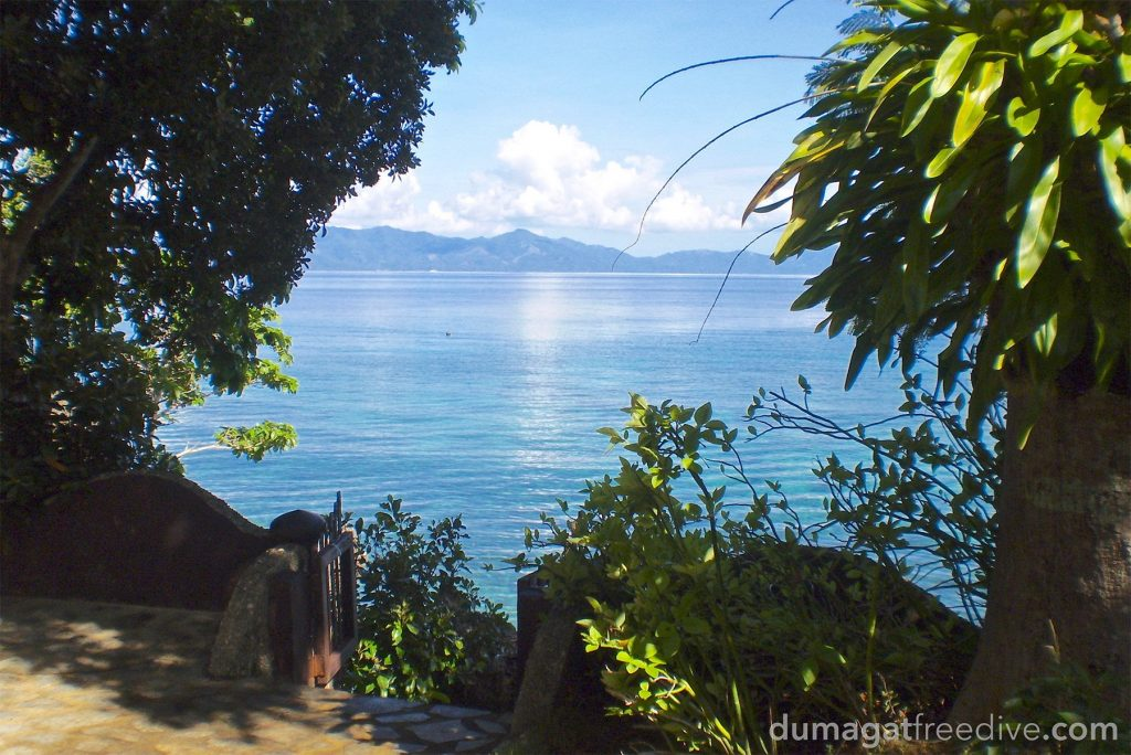 view_from_dumagat