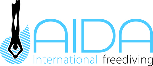 aida-international-omniblue-freedive