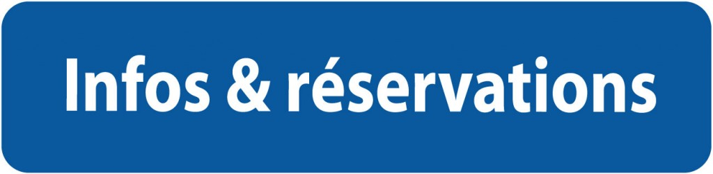 omniblue_infos_reservations