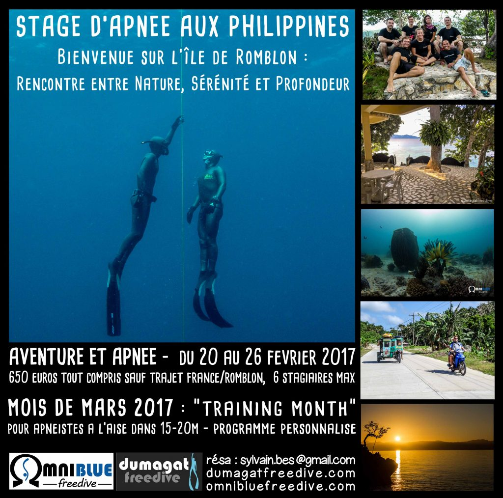 stage_romblon_2017_vf_web